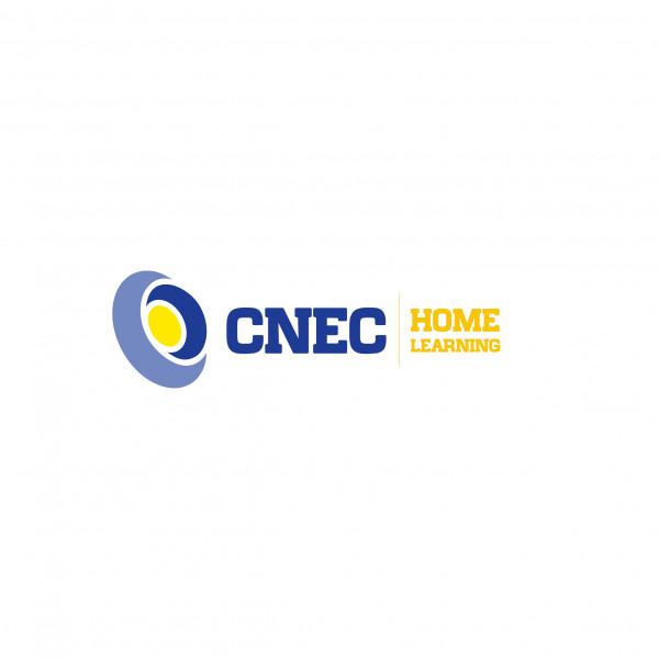 Mensagem à comunidade CNEC