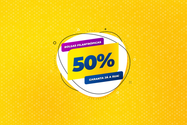 Edital para bolsas de desconto 2021/2 - Colégio Cenecista Educare de Itaúna