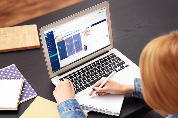 Ecossistema Digital da rede CNEC integra processos de aprendizagem