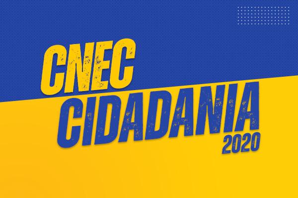 """CNEC Cidadania 2020 desenvolve ações e atividades sobre """"Saúde e bem-estar"""""""