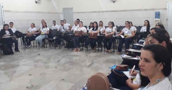 Mais de dois mil professores participarão da Jornada Pedagógica da CNEC