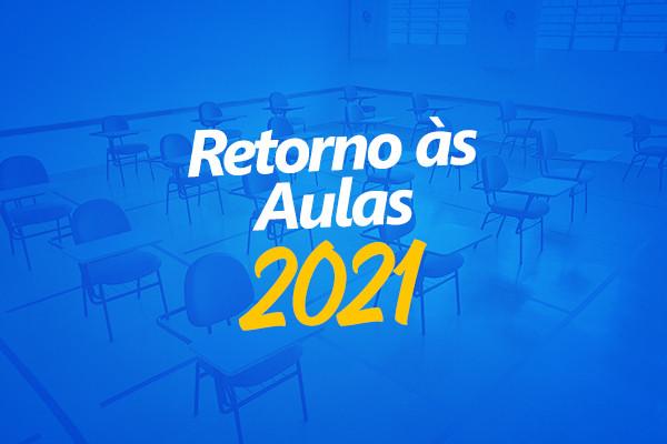 Colégio Cenecista Dr. José Ferreira retoma atividades em fevereiro