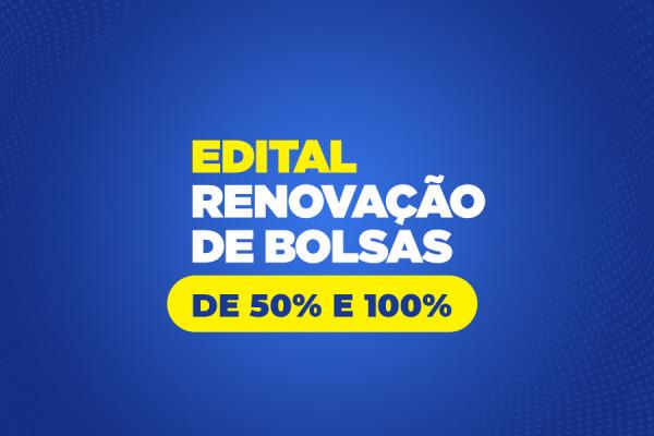 Renovação de Bolsas CNEC 50% e 100% 2022 - Colégio C. Sepé  Tiaraju