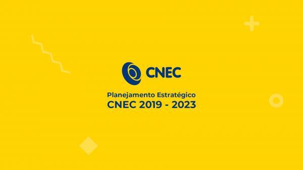 CNEC retoma reuniões para concluir Planejamento Estratégico (2019-2023)